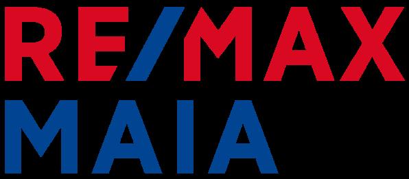 Agência Imobiliária Remax Maia