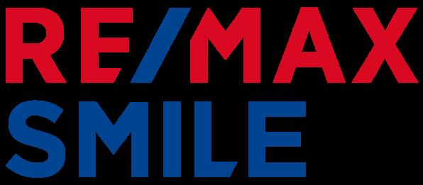 Agência Imobiliária Remax Smile - Trofa