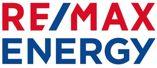 Agência Imobiliária Remax Energy - Espinho