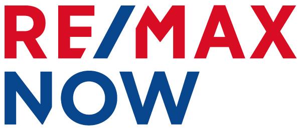 Agência Imobiliária Remax Now - Porto