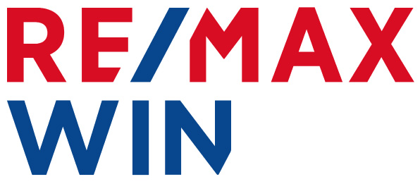 Agência Imobiliária Remax Win - Gondomar